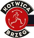 Klub Lekkoatletyczny Kotwica Brzeg