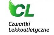 logo CZWARTKI