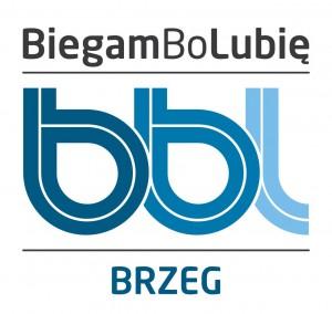 BbL_BRZEG