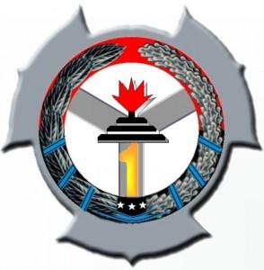 Odznaka 2 (2)