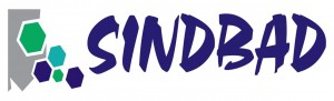 logo sindbad
