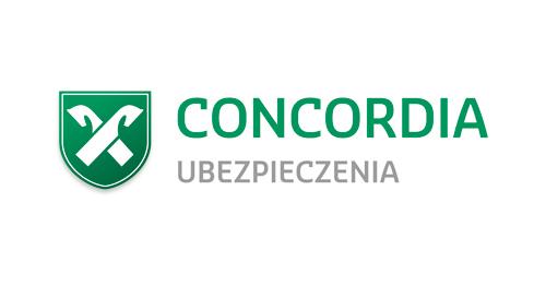 concordia_Ubezpieczenia_Logotyp_poziom_CMYK