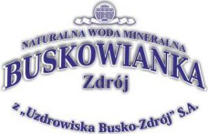 th_320x207x100_w0_t_logo-5