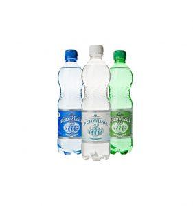 woda-mineralna-busko-zdroj-05l