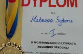 Mateusz Sydor