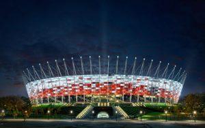 Sun-Media-Stadion-Narodowy-Warszawa_fotPiotrPiatek