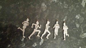 breloki-biegaczy