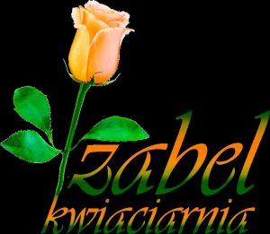 Izabel kwiaciarnia
