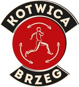 kotwica brzeg logo