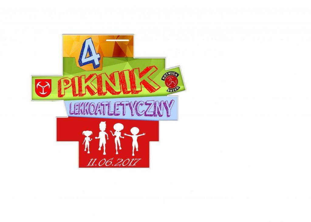 medal-fikus(1)-1