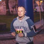 PWielopolski-Nocna10Brzeg 210 (Copy)