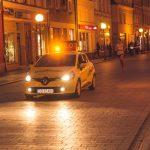 PWielopolski-Nocna10Brzeg 221 (Copy)