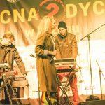 PWielopolski-Nocna10Brzeg 272 (Copy)
