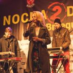 PWielopolski-Nocna10Brzeg 276 (Copy)