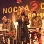 PWielopolski-Nocna10Brzeg 278 (Copy)