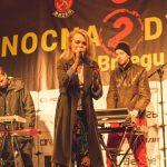 PWielopolski-Nocna10Brzeg 279 (Copy)