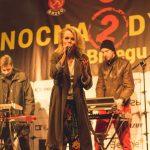 PWielopolski-Nocna10Brzeg 280 (Copy)