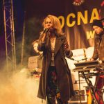 PWielopolski-Nocna10Brzeg 286 (Copy)