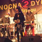 PWielopolski-Nocna10Brzeg 316 (Copy)