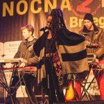 PWielopolski-Nocna10Brzeg 326 (Copy)