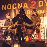 PWielopolski-Nocna10Brzeg 327 (Copy)