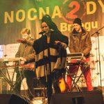 PWielopolski-Nocna10Brzeg 329 (Copy)