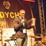 PWielopolski-Nocna10Brzeg 350 (Copy)