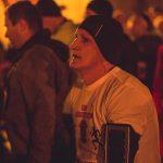 PWielopolski-Nocna10Brzeg 581 (Copy)