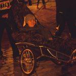 PWielopolski-Nocna10Brzeg 718 (Copy)
