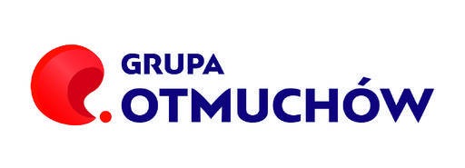 Otmuchów_Group_Logo