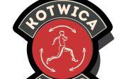 logo Kotwica z cieniem
