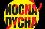 logo Nocna Dycha